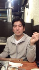 芝崎昇 公式ブログ/久しぶりの… 画像2