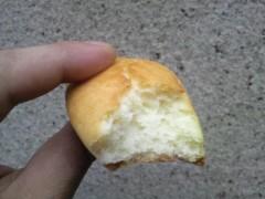 芝崎昇 公式ブログ/スコーン 画像2