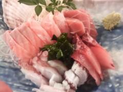 芝崎昇 公式ブログ/昨日の…会 画像1