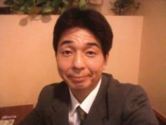 芝崎昇 公式ブログ/マッチで〜〜す! 画像1