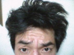 芝崎昇 公式ブログ/この… 画像2