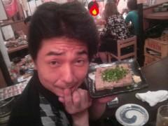 芝崎昇 公式ブログ/ 画像3