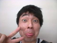 芝崎昇 公式ブログ/恥ずかしながら…� 画像1