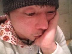 芝崎昇 公式ブログ/ただいま… 画像2