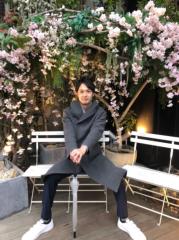 白 公式ブログ/東京にしか無いものってなに!? 画像2