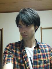 白 公式ブログ/ここは日本だろ 画像1