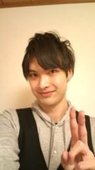 白 公式ブログ/東京ぽいところ 画像1