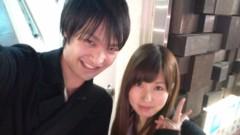 白 公式ブログ/雨の渋谷 画像1