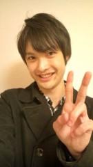 白 公式ブログ/源氏物語 画像1