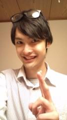 白 公式ブログ/にくニク肉〜 画像1