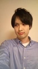 白 公式ブログ/しょげしょげ君 画像1