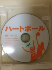 白 公式ブログ/日本っぽいスポーツヽ( ´ー')ノ⌒○ 画像1