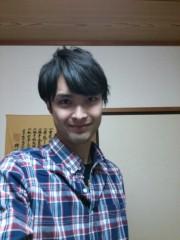 白 公式ブログ/アカデミー賞だー 画像1