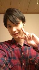 白 公式ブログ/なにがあった日本 画像1
