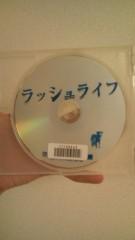 白 公式ブログ/映画〜 画像1