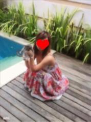 野本愛弓 公式ブログ/買ったよ♪ 画像1