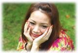 野本愛弓 公式ブログ/あついあついー 画像1