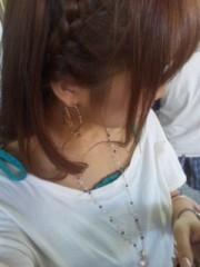 野本愛弓 公式ブログ/こんにちわ 画像2