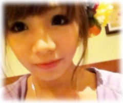 野本愛弓 公式ブログ/こんにちは 画像3
