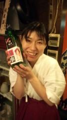 花満開 公式ブログ/六本木『芋侍』 画像1