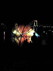 花満開 プライベート画像 2010-01-01 02:18:20