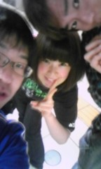 小沢宏喬(銀河の夜) 公式ブログ/ブニブニ 画像1
