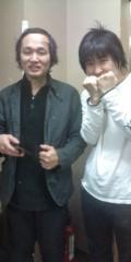 小沢宏喬(銀河の夜) 公式ブログ/ナミヨリ大臣 画像1