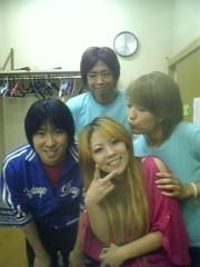 小沢宏喬(銀河の夜) 公式ブログ/Mint姉弟と連日恋夜 画像1