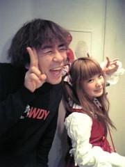 小沢宏喬(銀河の夜) 公式ブログ/ものまね 画像1