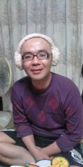 小沢宏喬(銀河の夜) 公式ブログ/岩崎さん 画像1