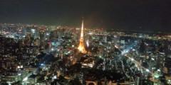 小沢宏喬(銀河の夜) 公式ブログ/地震 画像1