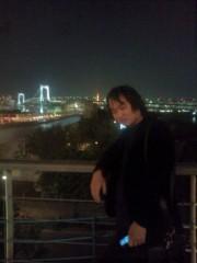 小沢宏喬(銀河の夜) 公式ブログ/1人の夜 画像1