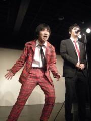 小沢宏喬(銀河の夜) 公式ブログ/漫ジャニ∞ 画像1