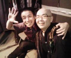 小沢宏喬(銀河の夜) 公式ブログ/Hi-Hiさん 画像1