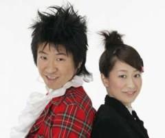 小沢宏喬(銀河の夜) 公式ブログ/昔の写真 画像1