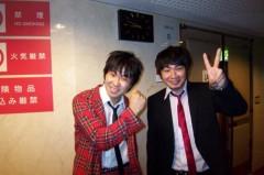 小沢宏喬(銀河の夜) 公式ブログ/吉本 画像1