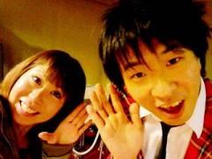 小沢宏喬(銀河の夜) 公式ブログ/不快な日記 画像1
