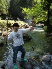 小沢宏喬(銀河の夜) 公式ブログ/( ・∀・)つ 画像1