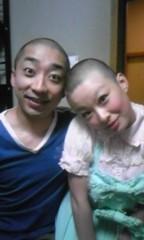 小沢宏喬(銀河の夜) 公式ブログ/ごめんなさい 画像1