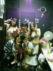 小沢宏喬(銀河の夜) 公式ブログ/Gカップの魔力 画像1