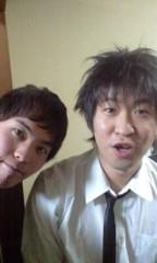 小沢宏喬(銀河の夜) 公式ブログ/2回戦ボーイ 画像1