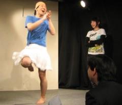 小沢宏喬(銀河の夜) 公式ブログ/写真は 画像1