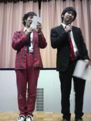 小沢宏喬(銀河の夜) 公式ブログ/お笑い講師 画像1