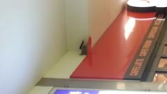 清水優子 公式ブログ/駅の燕 画像1