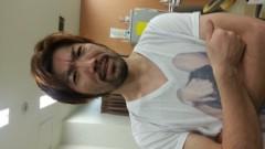 清水優子 公式ブログ/2013-11-07 22:54:44 画像1