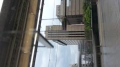 清水優子 公式ブログ/京都は、どんグモリ 画像1