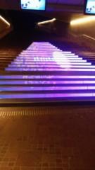 田中稔 公式ブログ/ガラスの階段 画像1