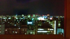 田中稔 公式ブログ/in 大阪 画像1