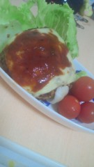 田中稔 公式ブログ/チャレンジ「料理」 画像1