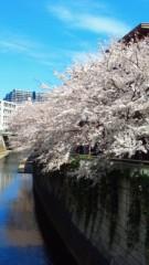 田中稔 公式ブログ/ふとみれば 画像2
